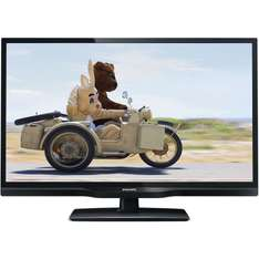 "Philips 22"" LED 22PFK4209/12 FULL HD @ AGITO"