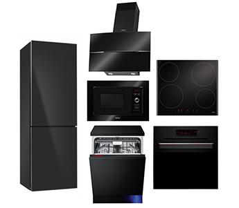 [CASHBACK] AMICA za zakup zestawów sprzętu AGD do kuchni nawet 1000 zł!