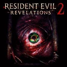 [Playstation 3 i 4] Resident Evil Revelations 2 (epizod 1) ZA DARMO! @ PSStore