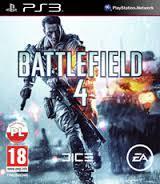 Battlefied 4 na PS3 oraz X360 za 69zł (PC za 39zł) - Rzeszów @ Mediamarkt