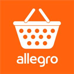 Wracają kupony za opony na Allegro 2x40zł