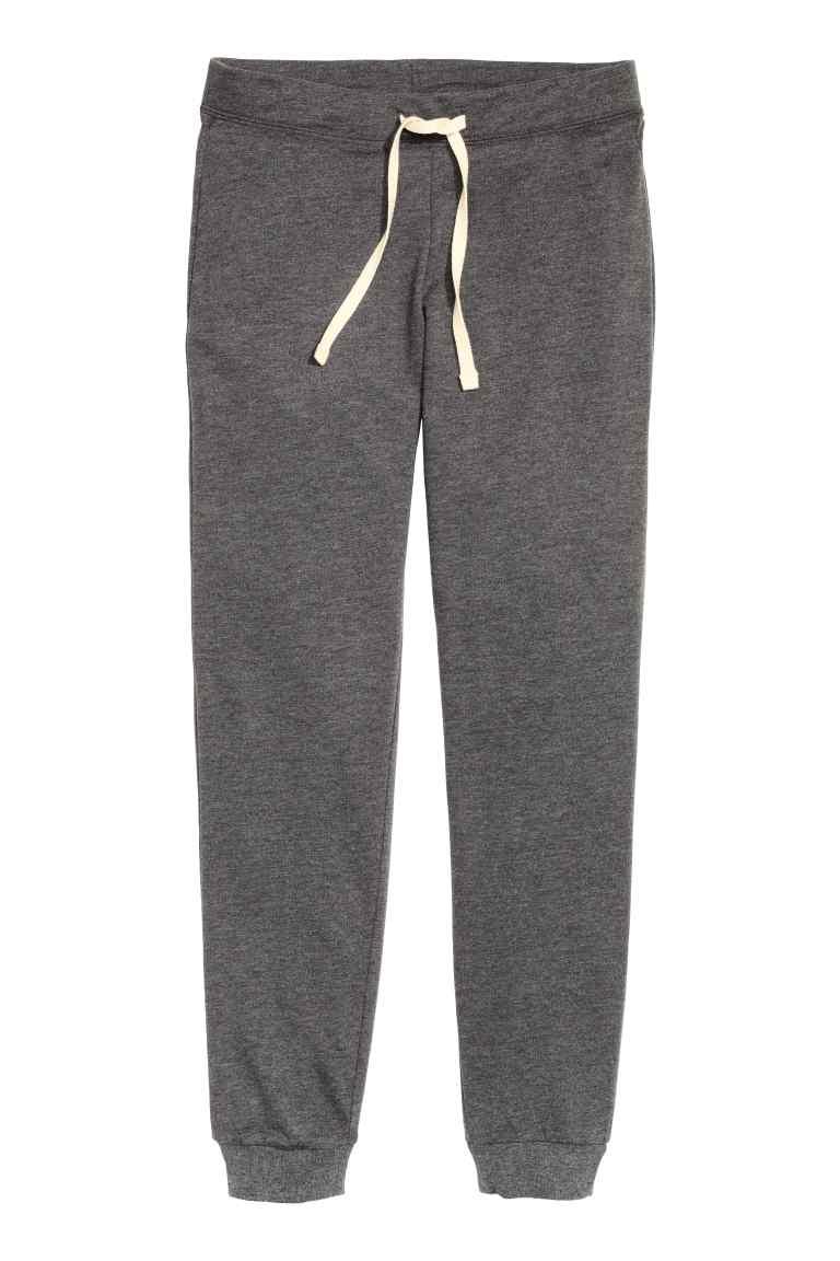 Spodnie od piżamy - H&M