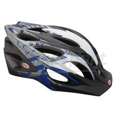 Kask rowerowy BELL DELIRIUM za 175 zł @ mikesport.pl