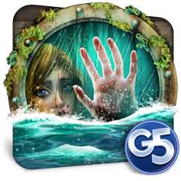 The Cursed Ship, Collector's Edition (Full) (0zł z 4,99euro) iOS