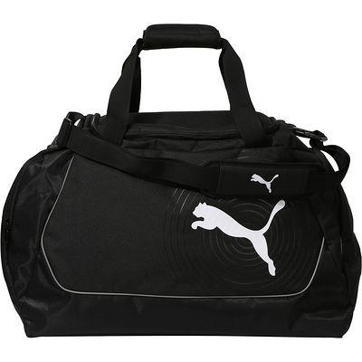 Torba sportowa Puma EvoPower lub Adidas TIRO za 69,99zł (-46%) @ Decathlon