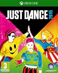 Just Dance 2015 Xbox One za 99 złotych @ Start2Play