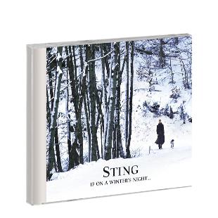 Muzyka - płyty CD za 19,99zł/szt. @ Biedronka