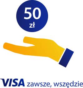 Kupon 50 zł przy MWZ 250 zł na kolejne zakupy w RTV EURO AGD