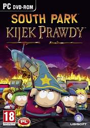 South Park: Kijek Prawdy (PC) za 69 zł @ Komputronik