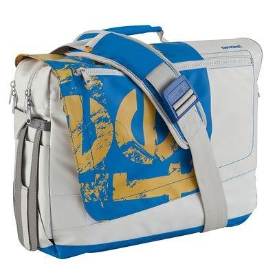 Torba (na laptopa do 15,4`) plecak Backenger UP 20L  (-76 % ze 170zł)