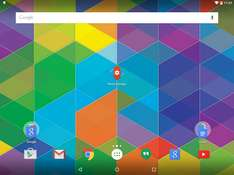 Nova Launcher za 1,79PLN w Google Play!