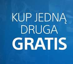 Kup jedną grę, a druga będzie Gratis (np.: The Order - 1886, The Last of Us: Remastered i inne) @ PS Store