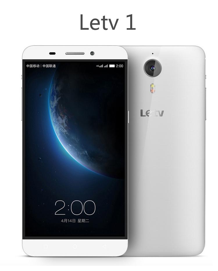 Letv Le1 X600 16 GB
