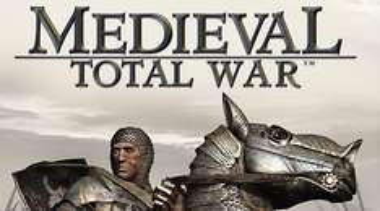 Seria Total War za groszę