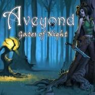 Aveyond: Gates of Night na Steama za darmo