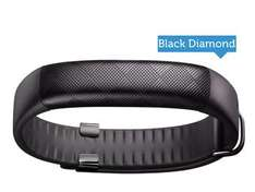 Opaska Jawbone UP2 za 274,95 zł @ iBood