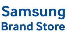 Promocja do tab S2 i Galaxy S6