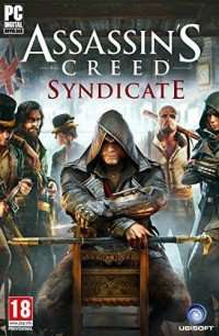 Assassin's Creed Syndicate na PC już za 65 złotych!