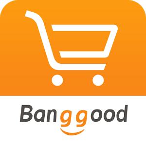 Kupony na 50$. @Banggood