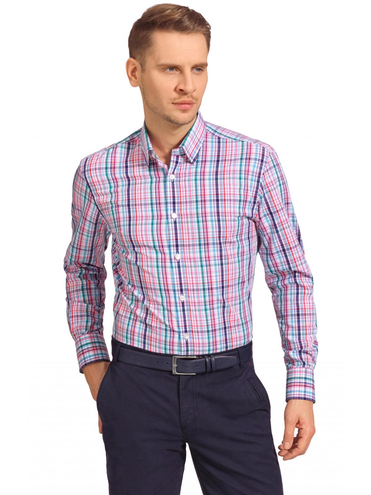 Koszule Wólczanka za 69,90, Lambert za 99,90zł @ Wólczanka