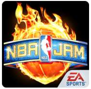 NBA JAM (Android) za 40 groszy @ Google Play