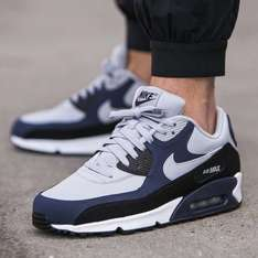 Nike Air Max 90 Leather za 277,49zł @ Worldbox