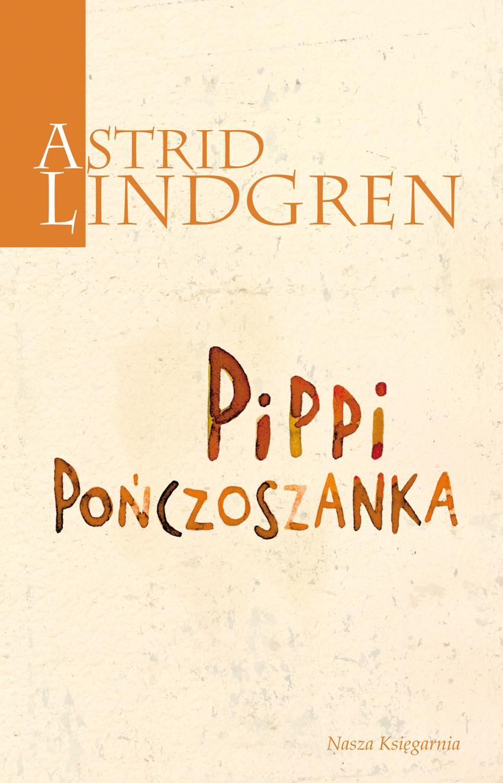 Ebook Pippi Pończoszanka za 9,90 zł @ ebookpoint.pl