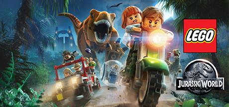 Lego: Jurassic World (PC) za ok. 22zł @ CDkeys