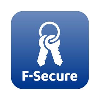 Menadżer haseł licencja na rok @ F-Secure KEY Premium