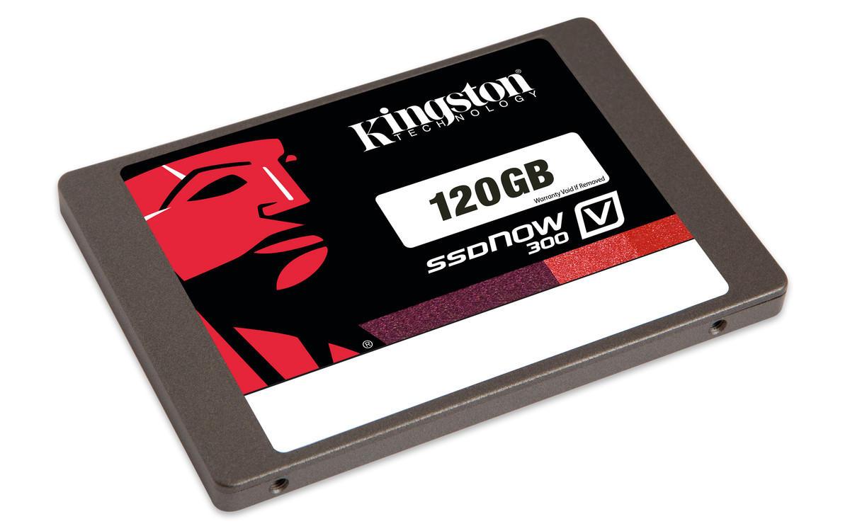 DYSK SSD 120GB 50% taniej  WARTO OKAZJA JAKICH MAŁO