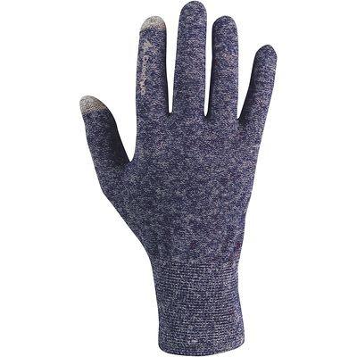 Rękawiczki dotykowe za 12,99zł @ Decathlon