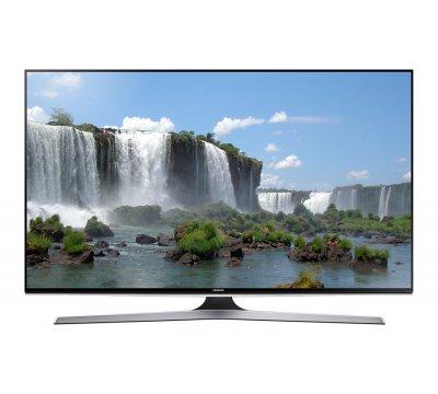"Telewizor Samsung 50""/125cm, Full HD, Smart TV - UE50J6200 za 2399zł @ Saturn"
