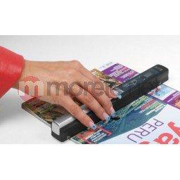 Media-Tech ScanLine MT4090 - skaner mobilny za 209 zł @ morele