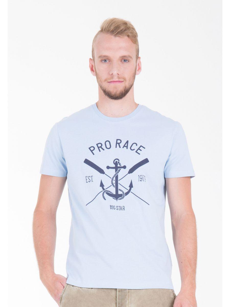 T-shirty za 25 zł @ BigStar