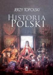 Ebook Historia Polski za 6 zł @ Publio