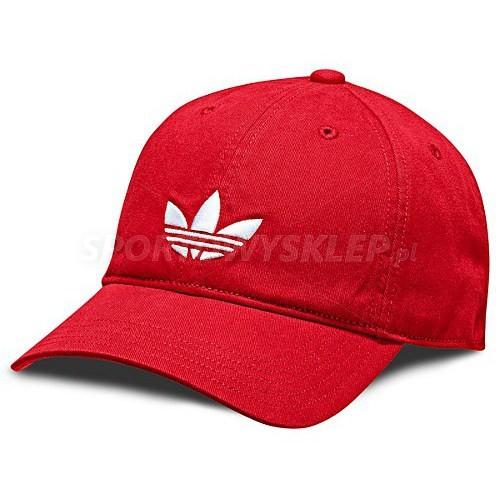 czapka adidas @ sportowysklep