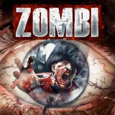 ZOMBI (PS4) za 42zł @ Playstation Store