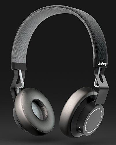 Słuchawki bezprzewodowe Jabra Move (Bluetooth) za 225zł @ Amazon.de