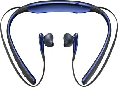 Bezprzewodowe słuchawki Samsung LEVEL U za 189zł + Darmowa dostawa @ Orange