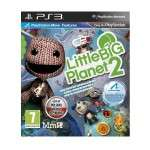 [PS3] Little Big Planet 2 za 39,99 zł @ neonet