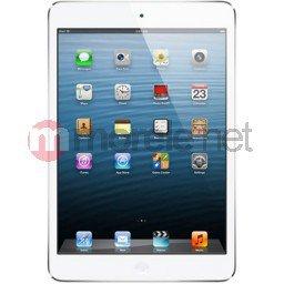 Apple iPad mini Wi-Fi + 4G LTE 16GB za 1099 zł @ morele.net