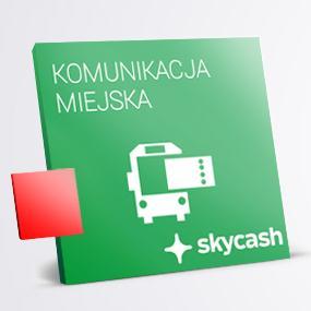 Kup bilet a dostaniesz zwrot do 50 zł @ BZWBK mobile