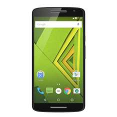 "Motorola Moto X Play (5,5"", 16GB pamięci, 2GB ram, Snapdragon 615) @ Amazon.es"