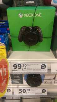 Kontroler Xbox One Wireless