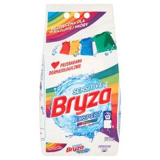 Bryza sensitive 7 kG 29,99