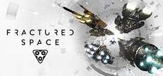 Fractured Space free steam key