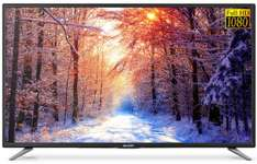 Telewizor SHARP lc-50cfe5101e 50 cali FULL HD za 1599 TESCO