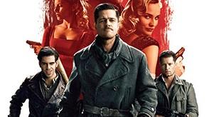 Filmy Blu-ray i Seelbooki 3 szt. za ok. 116zł @ Zavvi