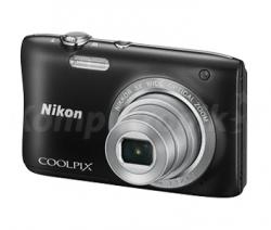 Aparat Nikon COOLPIX S2900 za 289 zł @ Komputronik