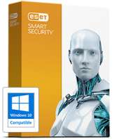 ESET SMART SECURITY 6miesiecy free